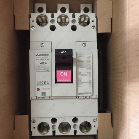 三菱NF经济型断路器CW/SW